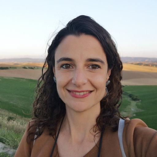 Denise Amram